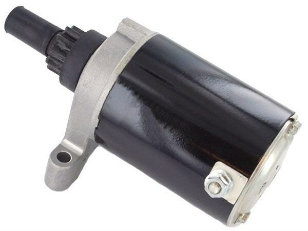 New Starter for Various Tecumseh Small Eng IND-M2167425