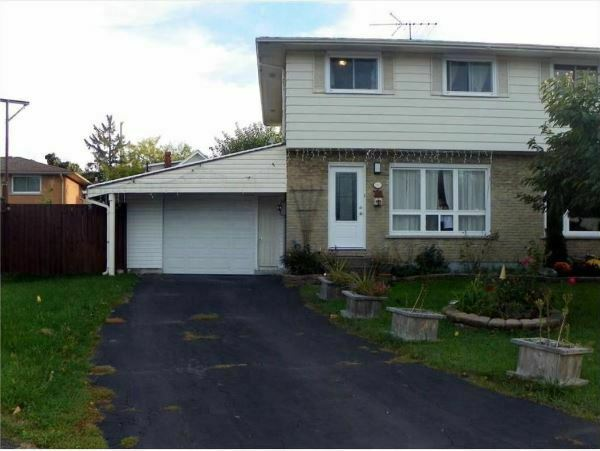 House For Rent 3 Bedroom 2 Washroom North Qew House Rental