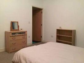 Pleasant one bedroom Fife St, Barrow-in-Furness