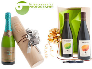 Commercial Product Photography for Brochures and the Web