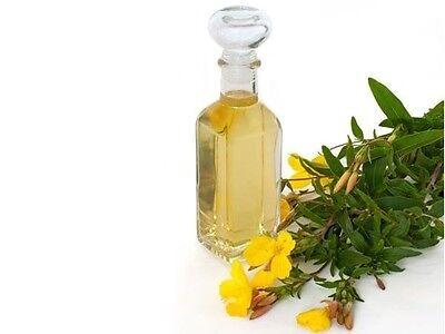 Evening Primrose Oil Soap - EVENING PRIMROSE OIL ~ PURE UNCUT~ 4 8 16 32 oz SOAP SUPPLIES FREE S/H