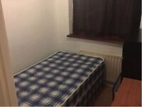 Clean Room To Rent, All Bills Included, Wifi, 5 Minutes Walk To Bus and Underground Safe Clean Area