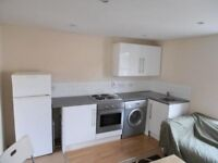 Immaculate 1 Bedroom Furnished Flat, Bedford Road, RG1