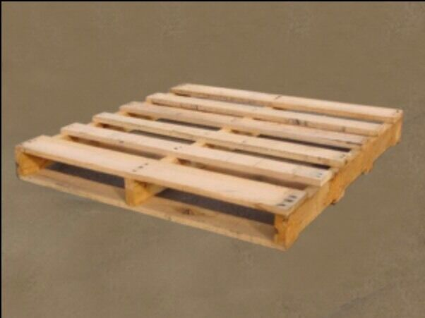 Pallets wantedin Clifton, NottinghamshireGumtree - Pallets wanted for fire wood, in and around Nottingham area please Debi