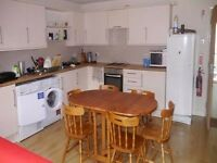 *Student wanted* Single room in student house £345 PCM