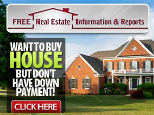 Buy Your Dream Home. Become an Owner.Save Your Rent Money