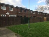 LONDON- Heavily Discounted Property - Click for more info