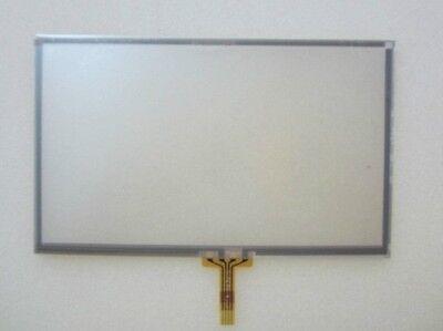 Garmin Nuvi 2460 2460LMT Touch Screen Digitizer Glass replacement 24 60