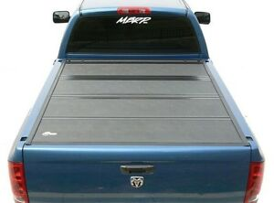Lowest Price Tonneau Cover Regina Regina Area image 5