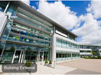 FAREHAM Office Space to Let, PO15 - Flexible Terms | 2 - 85 people