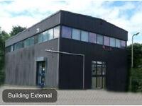 MILTON KEYNES Office Space to Let, MK1 - Flexible Terms | 2 - 88 people