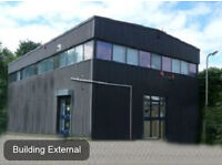 MILTON KEYNES Office Space to Let, MK1 - Flexible Terms | 2 - 88 people