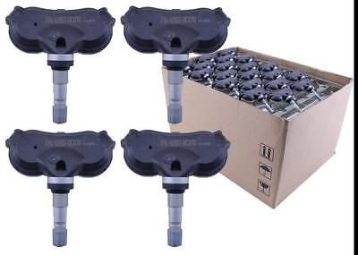 SET OF 4 TPMS Transmitter - Tire Air Pressure Monitor System Sensor -