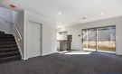 4 bedroom property for rent Lawson Belconnen Area image 2