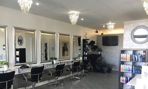 HAIR AND BEAUTY SALON FOR SALE Modbury Tea Tree Gully Area Preview