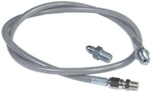 Yamaha Nytro (08-09) RSI Extended Brake Cable from BL-11