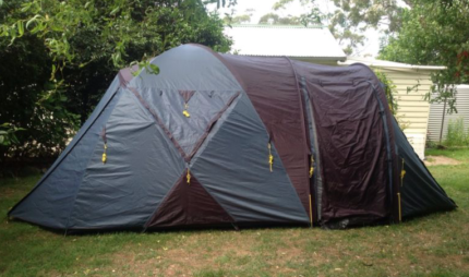 Easy To Put Up Family Tents Tent Person Large Cabin Setup : tents easy to put up - memphite.com