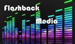 Flashback Media