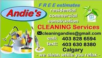 Need Cleaning ? So busy ? No worries , We Clean while you relax.