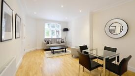 LUXURY BRAND NEW 1 bed flat, W6. Just 3 min to Ravenscourt St. and Park