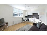 Stunning newly decorated 2 double bed apt in Ravenscourt Park a few mins from Station. Available now