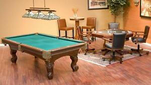 New Professional Elite Pool Table for Sale Kitchener / Waterloo Kitchener Area image 6