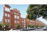 STUNNING BRAND NEW ONE BED FLAT,Close to Ravenscourt Park. AVAILABLE