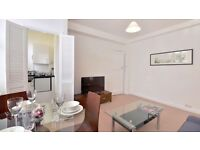 High Quality Studio Flat in Mayfair