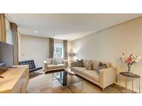 Spacious and luxurious two bedroom apartment located in the Paddington area. Available Immediately