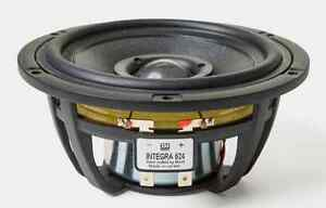 I want: a midrance replacement speaker: 140mm