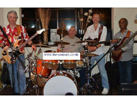 LIVE MUSIC Band for Pubs, Clubs, Dinner Dances or any Party