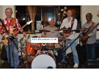 LIVE MUSIC BAND for, Clubs, Pubs, Dinner Dances or any Party