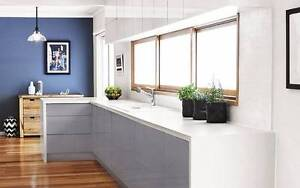 Quality Kitchen Bench Tops! Bayswater Bayswater Area Preview