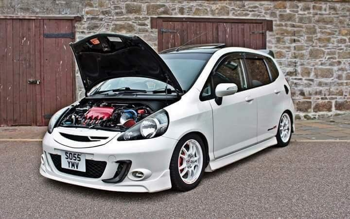 Honda Jazz furthermore Px Leonard Hall Shaw Univ moreover Ioewmpjob Ar  c Y M Jmp moreover  also D High Score What Does Mean Did I Break New. on honda jazz 2006