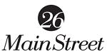 26mainstreet