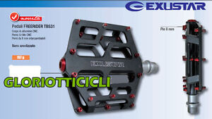 EXUSTAR-PEDALI-FREERIDER-E-PB531-197-GR-CADAUNO
