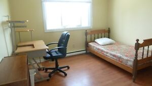 May 1st room for rent