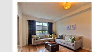 Great Area - Townhouse in Aurora Bayview and Wellington