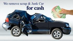 Wanted: WE BUY ALL USED CARS, RUNNING OR NOT,SCRAP CARS  DAMAGED OR WRECKED.. NOW