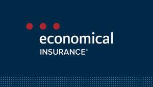 Auto Insurance - Di Rosa Insurance Brokers Inc.