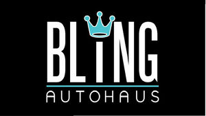 BEST PRICE REMOTE CAR STARTERS - BLING AUTOHAUS