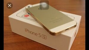 iPhone 5s up for trade!!!