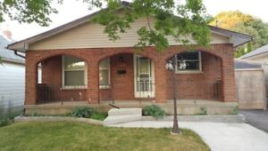 ROOMS FOR RENT - Near Fanshawe College -Rental Options Available