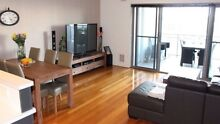WEST PERTH - Room own Bath, fully furnished, Gym, Sauna, Pool,BBQ West Perth Perth City Preview