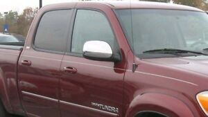 Side view Mirror for Toyota Tundra SR5