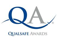 Level 2 Award for Personal Licence Holders (RQF) (ALPH) London
