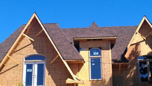 Roofers, Roofing Toronto (gta), All kind of roof replacement
