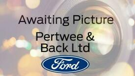 image for Ford Mondeo 2.0TDCi ( 180ps ) ( s/s ) 2017MY ST-Line