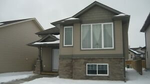 Immaculate Newer Home - Available in November