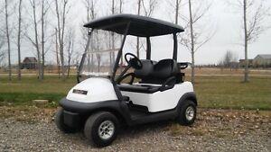 Garden Tractor / Golf cart ON SALE NOW!!
